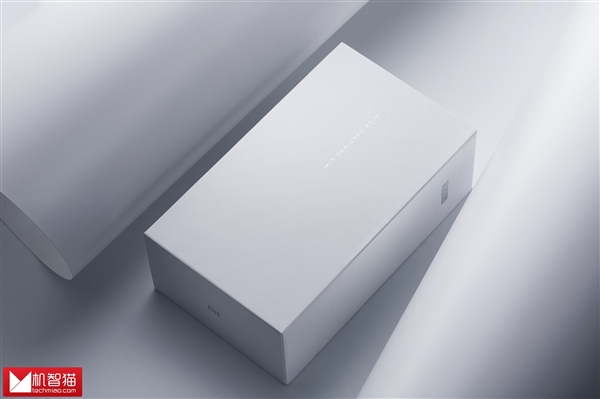 White-Xiaomi-Mi-MIX-2