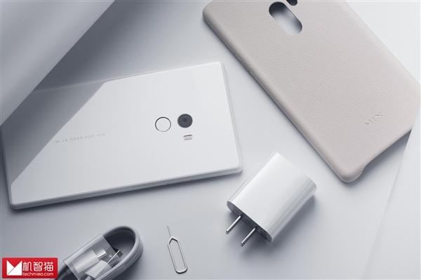 White-Xiaomi-Mi-MIX-3