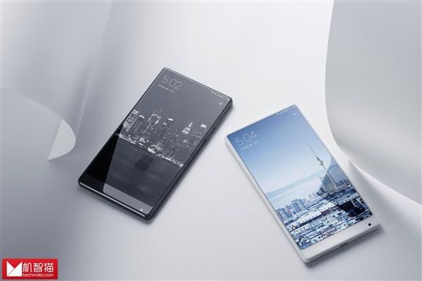 White-Xiaomi-Mi-MIX-4