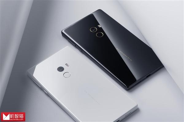 White-Xiaomi-Mi-MIX-5
