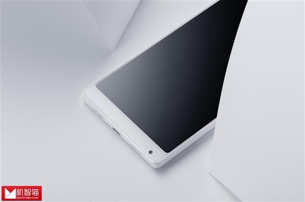 White-Xiaomi-Mi-MIX-6