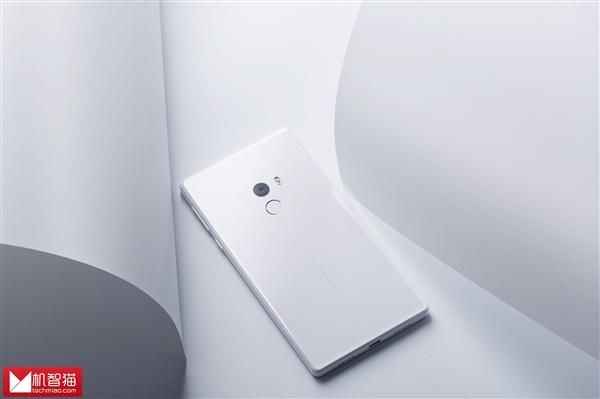 White-Xiaomi-Mi-MIX-7