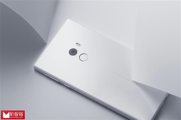 White-Xiaomi-Mi-MIX-8