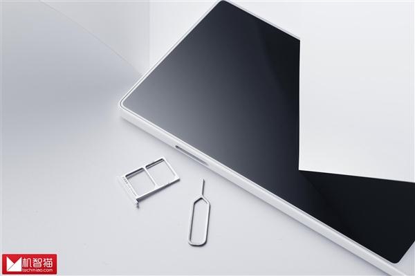 White-Xiaomi-Mi-MIX-9