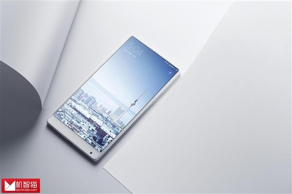 White-Xiaomi-Mi-MIX