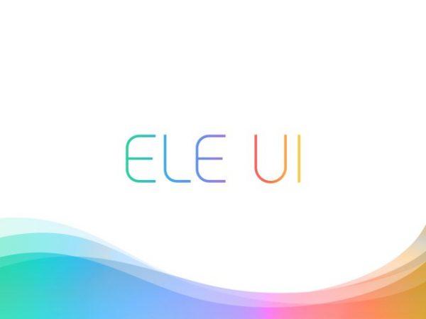 ele-ui