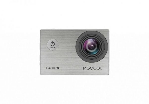 mgcool-explorer1s-launched-02-768x537