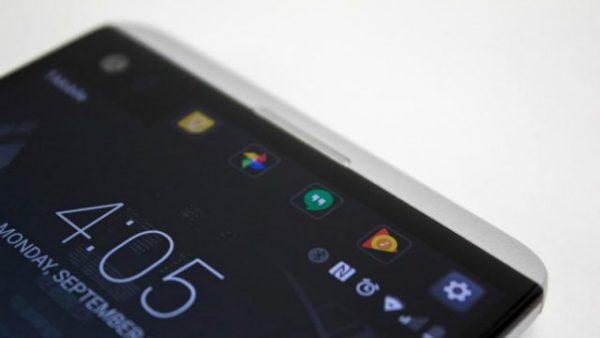 LG-V30-640x360
