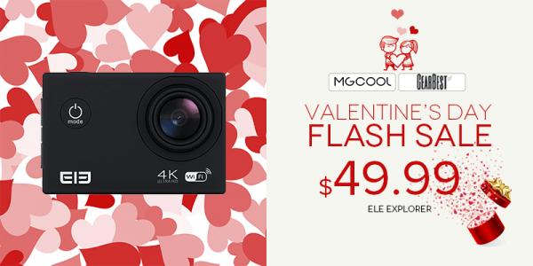 MGCOOL-Valentine%u2019s-Day-2-explorer