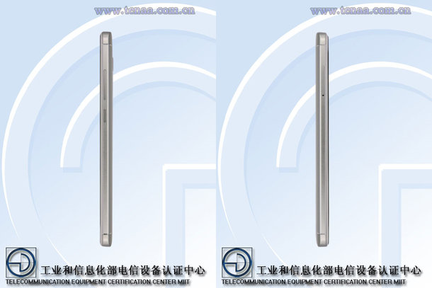 Redmi-Note-4X-2