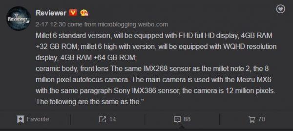 Xiaomi-Mi-6-Specs