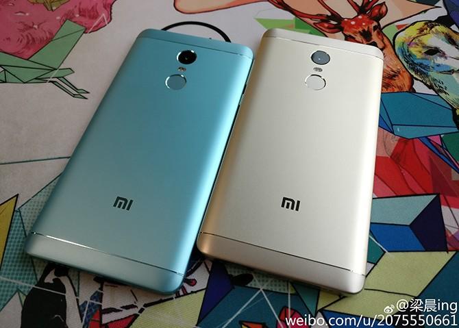 Xiaomi-Redmi-Note-4X-Green
