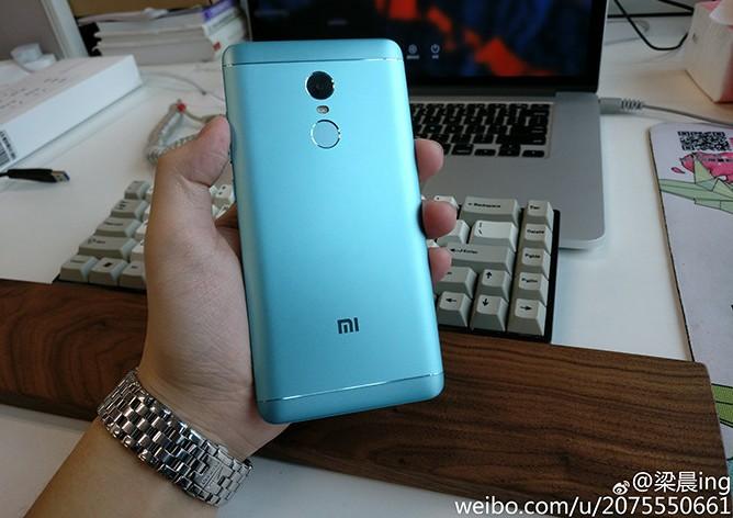 Xiaomi-Redmi-Note-4X-Green2