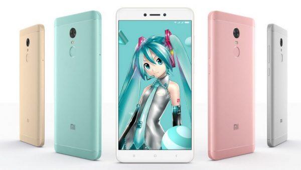 Xiaomi-Redmi-Note-4X-Hatsune-Miku-1-768x435