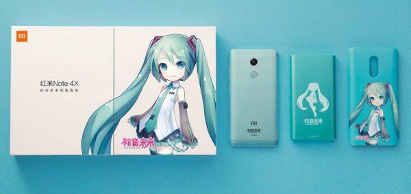 Xiaomi-Redmi-Note-4X-Hatsune-Miku-1024x484