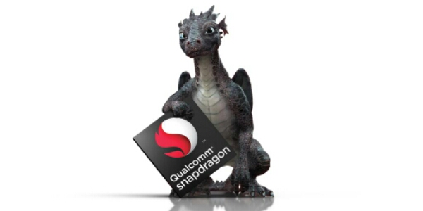 wpid-qualcomm-snapdragon-820-logo