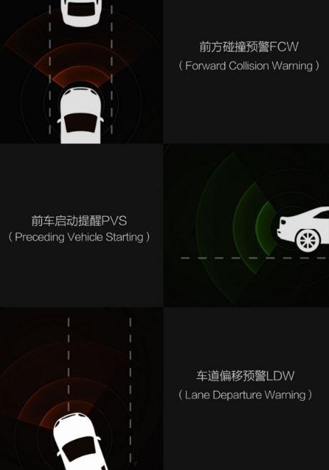 xiaomi-rearview-mirror6