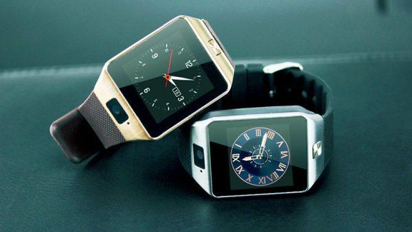 DZ09-bluetooth-smart-watch2-1