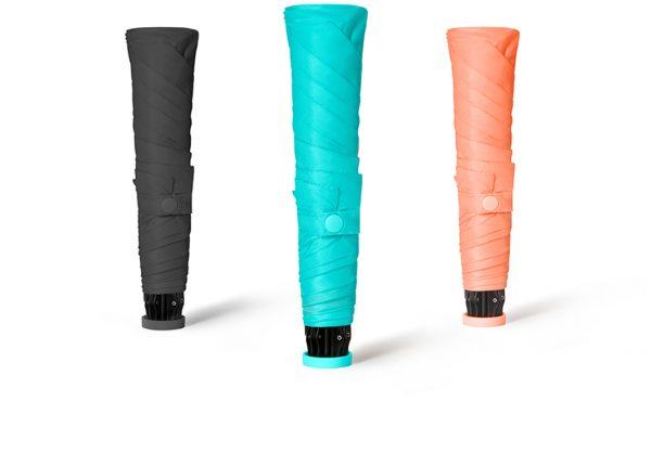 Huayuang-Ultra-Light-Umbrella-2
