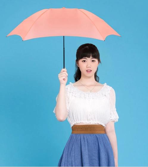 Huayuang-Ultra-Light-Umbrella-3