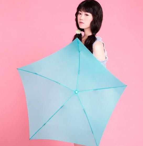 Huayuang-Ultra-Light-Umbrella-4