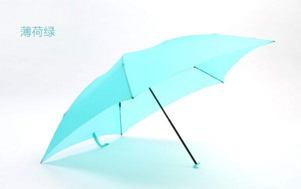 Huayuang-Ultra-Light-Umbrella-Blue