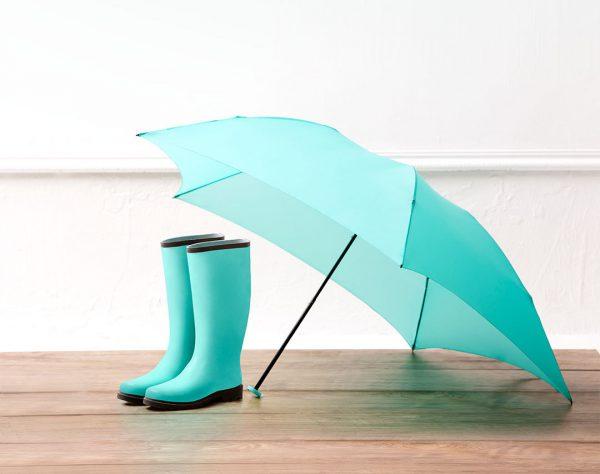 Huayuang-Ultra-Light-Umbrella