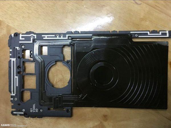 LG-V30-frame-leak-1-768×576