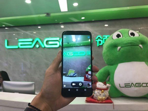 Leagoo-KIICAA-S8-realimage-2