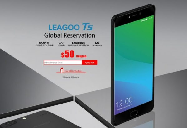 Leagoo-T5-1-768×528