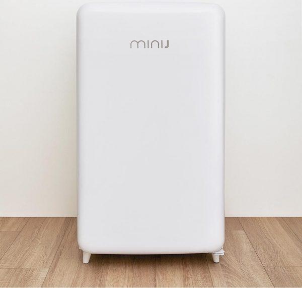 Mini-J-Refrigerator