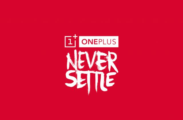 OnePlus-Never-Settle-e1465415519386-1024×673-640×421