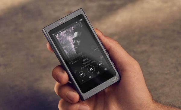 Sony-Walkman-NW-A35