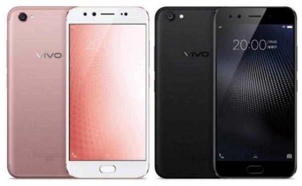 Vivo-X9s-and-X9s-Plus-768×474-640×395
