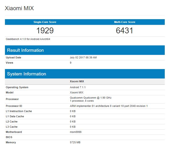 Xiaomi-Mi-MIX-2-Geekbench