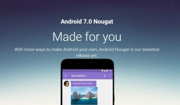 imgandroid-7-0-nougat-ota-update-rolling-out-nexus-series-how-install-640×372