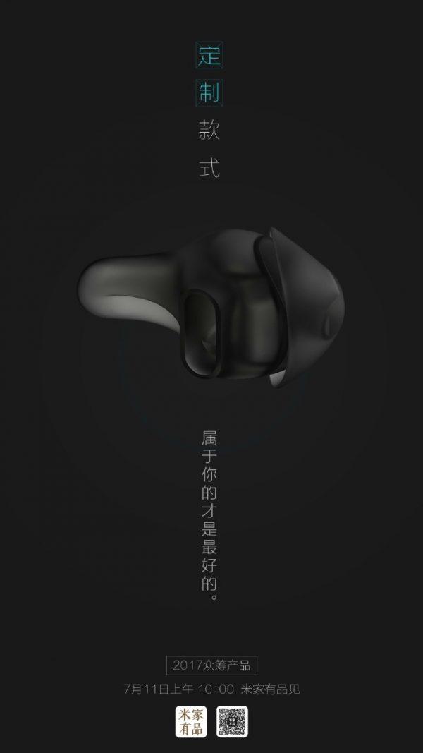 xiaomi-headphone-2