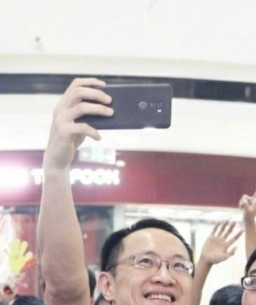 Alleged-Xiaomi-Redmi-Note-5-b