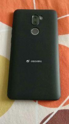 Alleged-Xiaomi-Redmi-Note-5