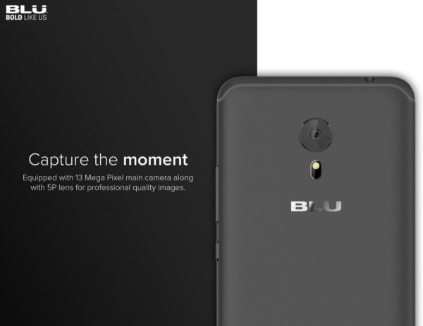BLU-S1-Device-Images-and-Specifications-5