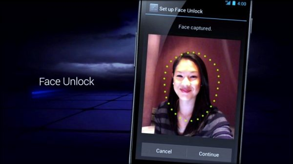 Facial-recognition-to-replace-fingerprint-sensors-1