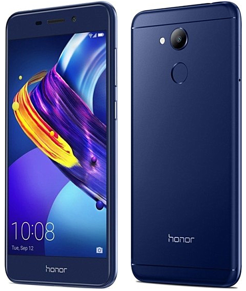 Honor-6C-Pto-Black
