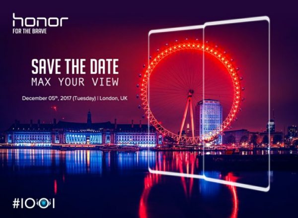 Honor-December-5-London