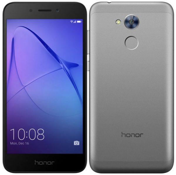 Honor-Holly-4-112