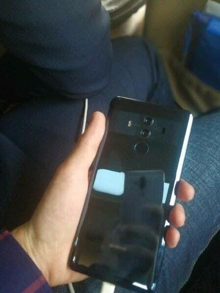 Huawei-Mate-10-Pro-real-life-image-leak-2