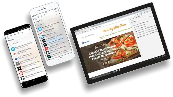 Microsoft-Edge-for-iOS-and-Android-2