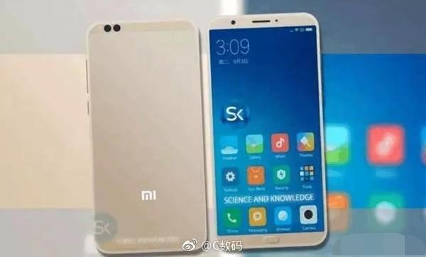 Xiaomi-MI-6c-render-01