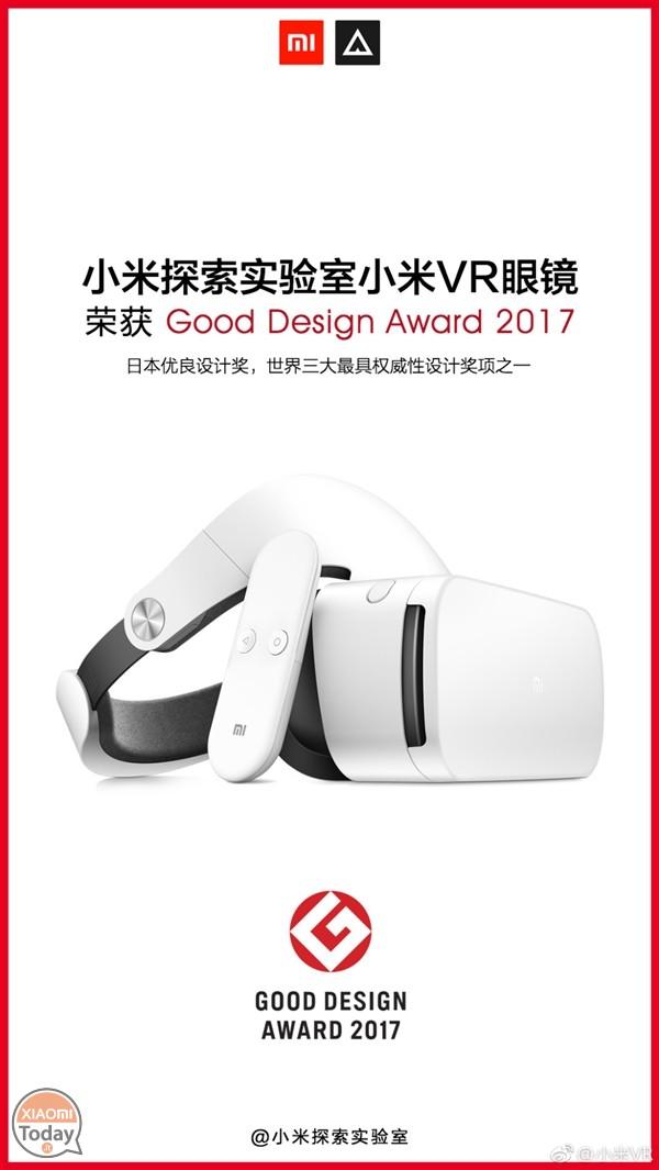 Xiaomi-Mi-VR-GDA2017-2