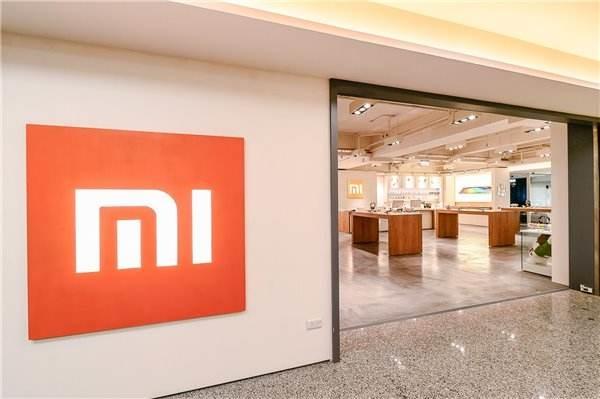 Xiaomi-Mi-store-1