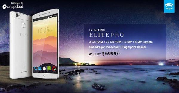 swipe-elite-pro-official-india-1